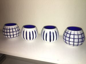 Candle holders for Sale in Cleveland, OH