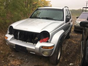 Jeep for Sale in San Antonio, TX