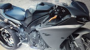 black2008 Yamaha r1 for Sale in St. Charles, IL