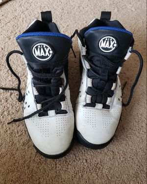 Nike air max 2 junior shoe size 4.5 for Sale in Kensington, MD