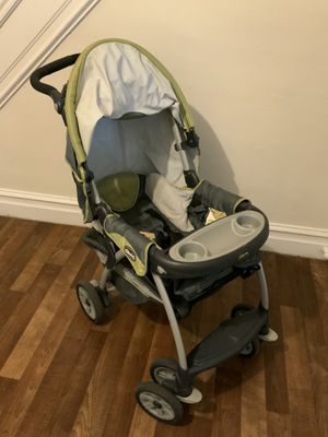 Baby Bundle - Strollers, Car seat, Car seat base, Crib for Sale in Allentown, PA