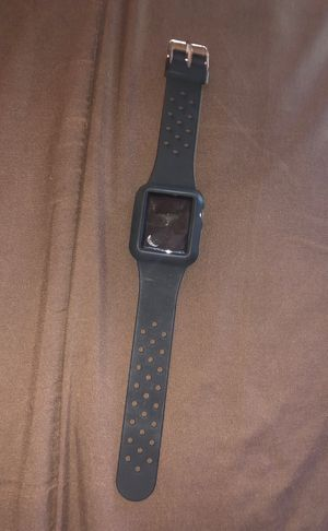 Series 3 Apple Watch for Sale in Washington, DC