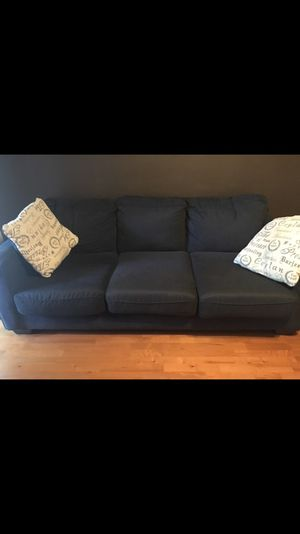 Couch for Sale in Dulles, VA