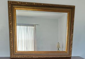Wall Mirror for Sale in Princeton, FL