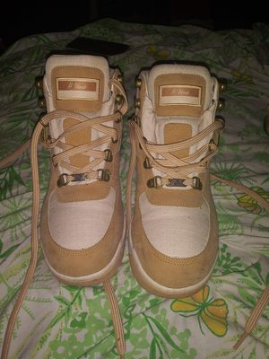 G Unit Womens Boots Size 7 Great Condition for Sale in Plano, TX