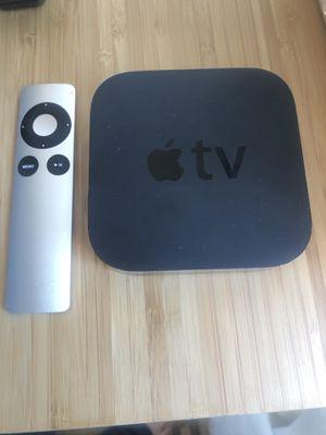 Apple TV 1st gen for Sale in Phoenix, AZ