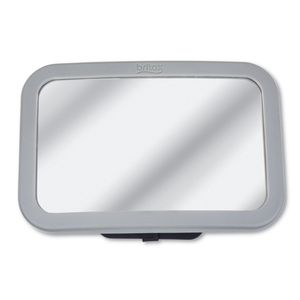 Britax Backseat Mirror for Sale in South Park Township, PA