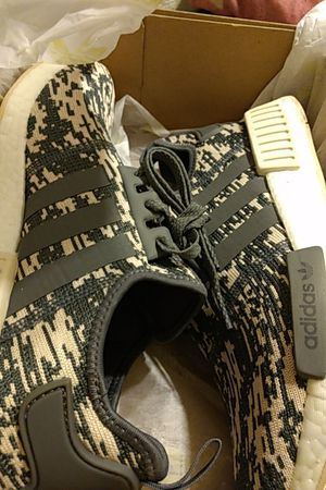 Nmds for Sale in Tempe, AZ