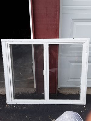 Sliding window for Sale in Sioux Falls, SD
