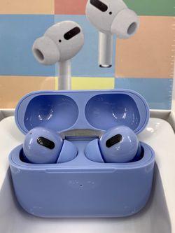 Blue i13 Wireless EarPods for Sale in Santa Clarita,  CA