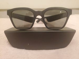 Bose speaker sunglasses for Sale in Corona, CA