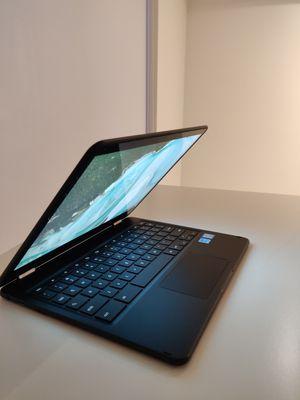 Samsung Chromebook Pro for Sale in Miami, FL