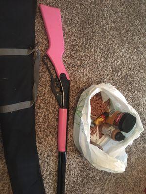 Daisy BB air gun for Sale in Reedley, CA