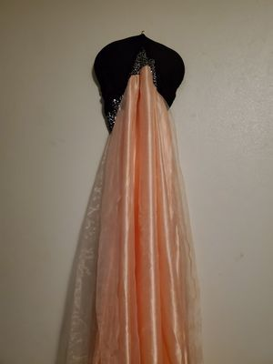 Prom dress for Sale in West Valley City, UT