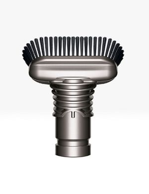Dyson Stiff Bristle Brush- New without opening the box for Sale in St. Louis, MO
