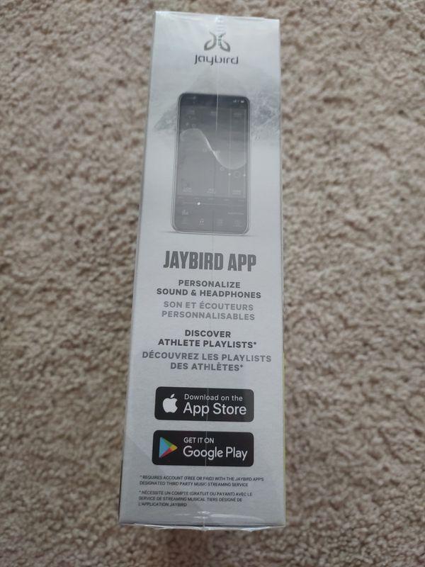 Jaybird Vista True Wireless Eatbuds