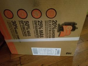Mini split air conditioner for Sale in Edcouch, TX