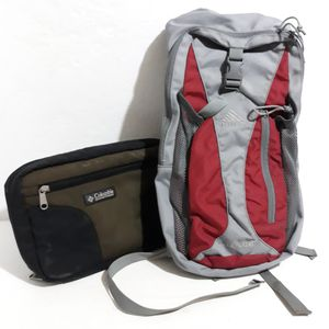 (2) Backpack / Travel Pack Set for Sale in Las Vegas, NV