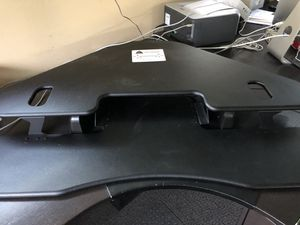 Veridesk Stand/Sit Desk for Sale in Media, PA