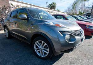 2011 Nissan JUKE for Sale in San Bernardino, CA