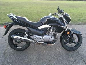 2013 Suzuki GW250 supercool bike, 9k, for Sale in Portland, OR