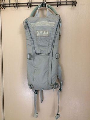 Military Camelbak Hydration Backpack for Sale in Brandon, FL
