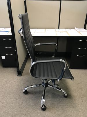 Office chairs for Sale in Vienna, VA