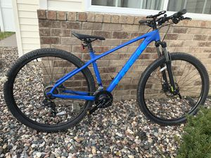 Trek Marlin 5 for Sale in River Falls, WI