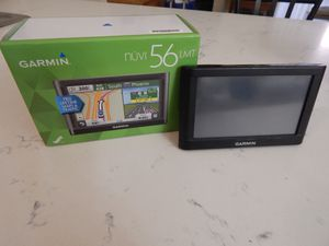 GPS- GARMIN for Sale in San Diego, CA