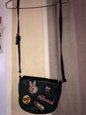 Cute Arizona cross body bag $15 for Sale in Compton, CA