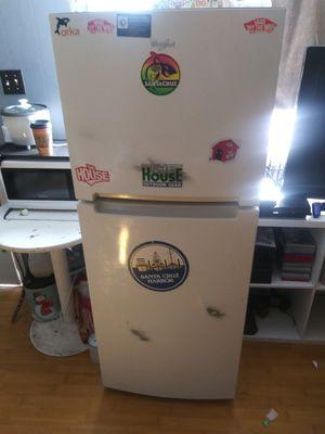 Refrigeradora for Sale in San Jose, CA