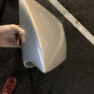 2004 Wrx Hood Scoop for Sale in Vancouver, WA
