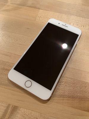 Brand new iPhone 128 GB 7 Plus for Sale in Seattle, WA