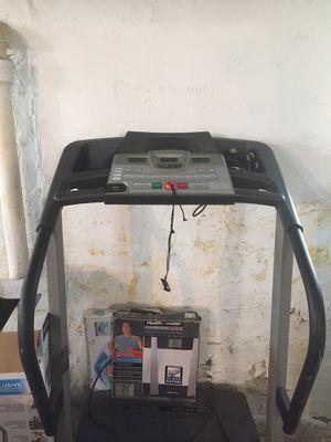 Treadmill for Sale in Buffalo, NY