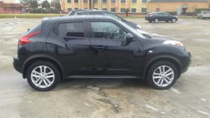 Nissan JUKE for Sale in Houston, TX