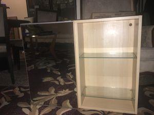 Dresser Cabinet for Sale in Richmond, VA