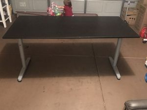 IKEA office Desk in great condition for Sale in Scottsdale, AZ