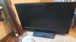 Toshiba for Sale in Dothan, AL