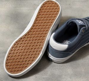 Vans Rowan Pro... brand new in box.skate shoes Never tried on. for Sale in Buford, GA