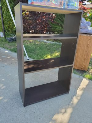 Self for Sale in Fresno, CA