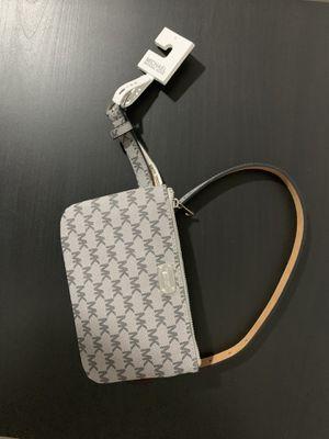 Michael Kors Waist Bag for Sale in Miami, FL