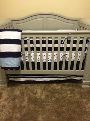 Baby crib for Sale in Arlington, TX