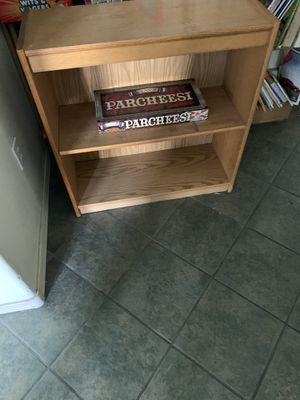 Set of book shelves for Sale in Goodyear, AZ