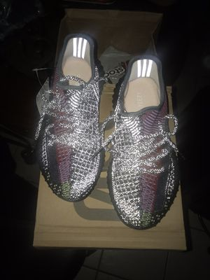 Women size 6 reflective for Sale in Tampa, FL