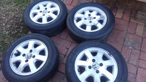 Honda rims for Sale in Adelphi, MD