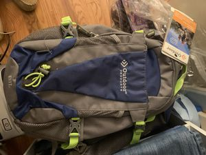 Brand new backpack for Sale in Hartford, CT