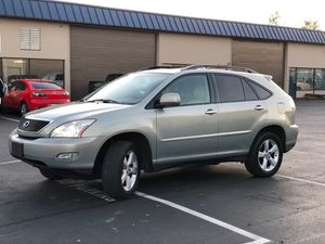 2008 Lexus RX 350 for Sale in Auburn, WA