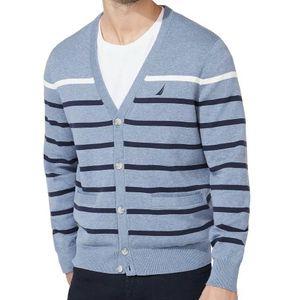 Men's V Neck Sweater for Sale in Denver, CO