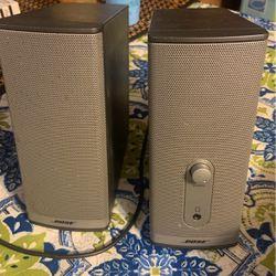 Bose Speakers for Sale in Bakersfield,  CA