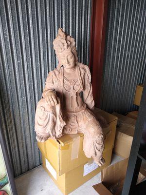 Statue for Sale in Tamarac, FL